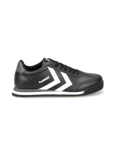 Hummel Hmlmessmer 23 Sneaker Siyah